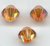 Mill Hill Crystal Treasures13101