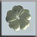 Mill Hill Glass Treasures12005