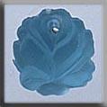 Mill Hill Glass Treasures12016
