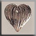 Mill Hill Glass Treasures12067