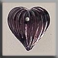Mill Hill Glass Treasures12068