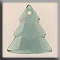 Mill Hill Glass Treasures12105