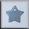 Mill Hill Glass Treasures12174