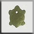 Mill Hill Glass Treasures12193
