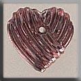 Mill Hill Glass Treasures12215