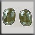 Mill Hill Glass Treasures12257