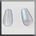 Mill Hill Glass Treasures12259