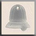 Mill Hill Glass Treasures12283