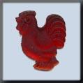 Mill Hill Glass Treasures12302