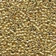 Mill Hill10076 Gold
