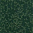 Mill Hill Magnifica Bead10097 Olive
