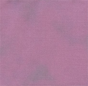 Clearance Fabric Flair Radish Hand Dyed ~ 32 Count Evenweave ~ Fat Quarter