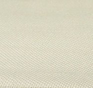 Clearance Legacy Linen FBR25065 ~ 25 Count ~ French Bisque ~ Fat Half