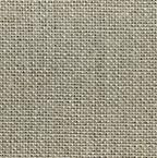 Clearance Northern Cross Linen Natural ~ 30 Count ~ Fat Half