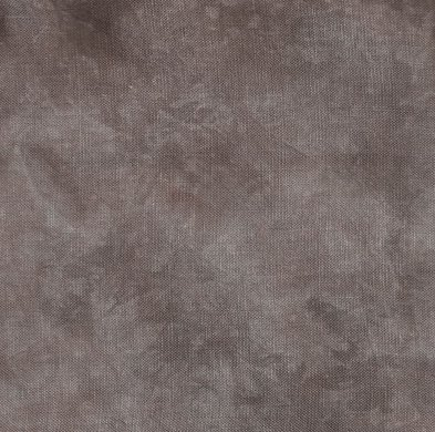Clearance Picture This Plus Barnwood 36 Count Edinburg Fat Quarter