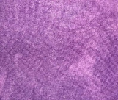 Clearance Picture This Plus Thistle 32 Count Belfast Fat Quarter