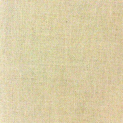 Clearance R & R Reproductions Apple Brown Bindy ~ 30 Count ~ Fat Quarter