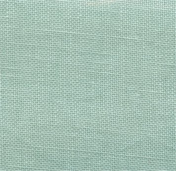 Clearance R & R Reproductions Morning Fog ~ 30 Count ~ Fat Quarter