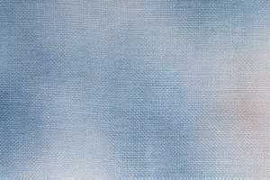 Crossed Wing Collection Fabric Storm