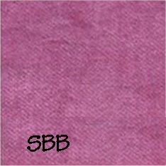 Dames Of The Needle Cotton Velvet Purple Haze