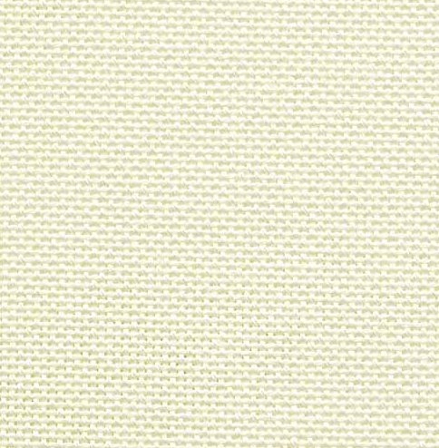 Fabric Flair 28 Count Evenweave Antique White 3631