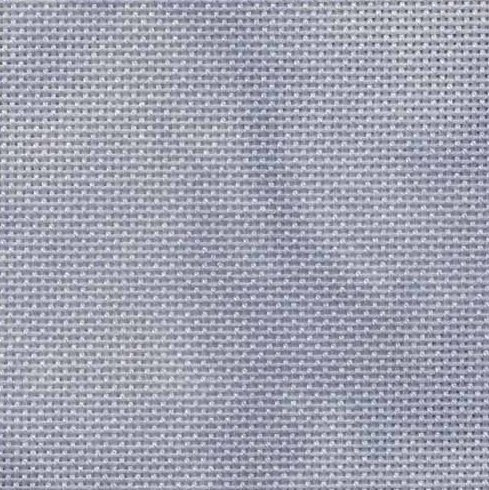 Fabric Flair 28 Count Evenweave Bridesmaid 8244
