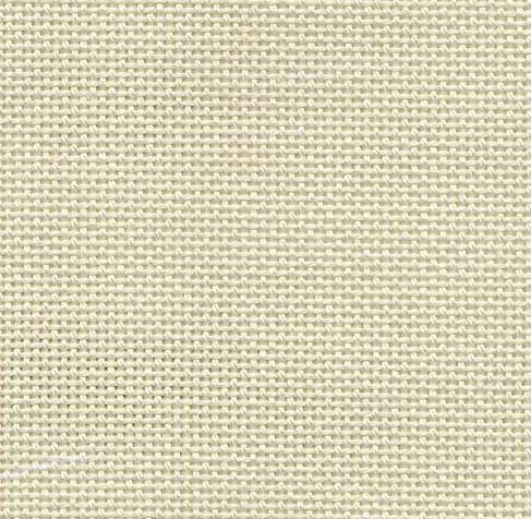 Fabric Flair 28 Count Evenweave Ivory 3638