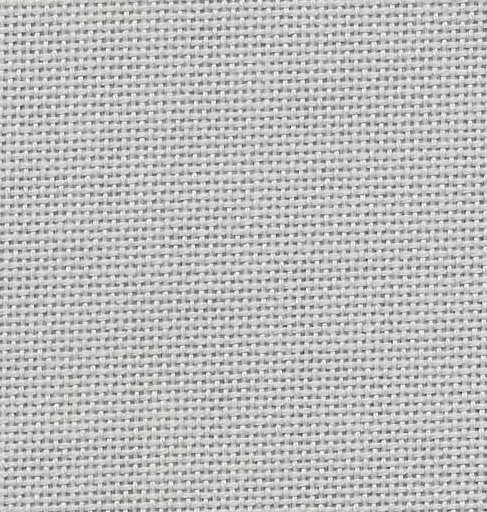 Fabric Flair 28 Count Evenweave Pewter 3632