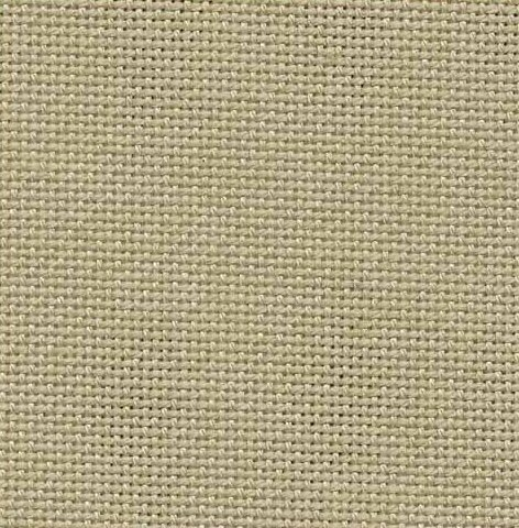 Fabric Flair 28 Count Evenweave Sage 4322