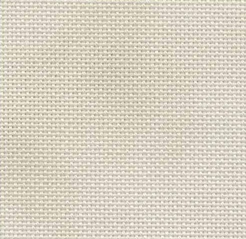 Fabric Flair 28 Count Evenweave Stone Hand Dyed 4089
