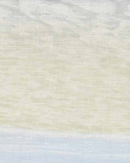 Fabric Flair 28 Count Linen Sun, Sea & Sand 4159