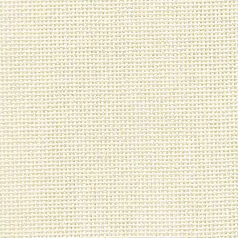 Fabric Flair 32 Count Evenweave Antique White 4108