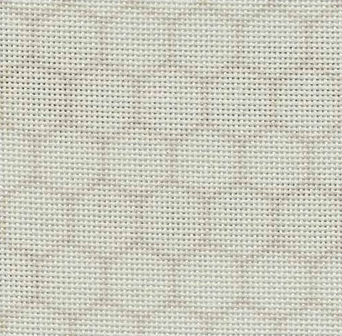 Fabric Flair 32 Count Evenweave Berkshire Hive 4320