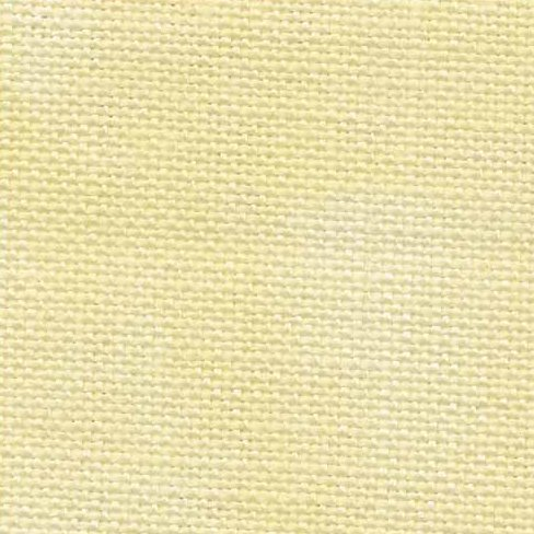 Fabric Flair 32 Count Linen Sunshine 7203