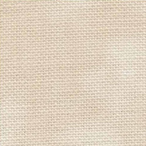 Fabric Flair 32 Count Linen Tumbleweed 7193