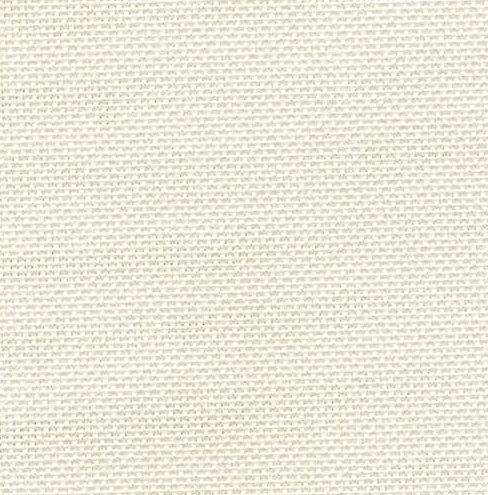 Fabric Flair 36 Count Evenweave Antique White 4090