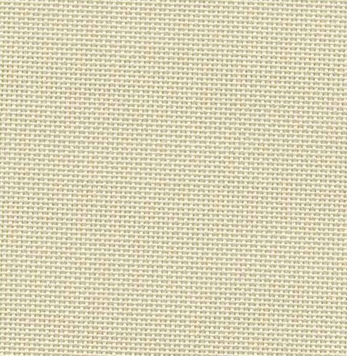 Fabric Flair 36 Count Evenweave Ivory 4102