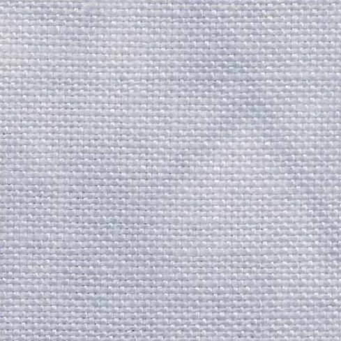Fabric Flair 36 Count Linen Provence Hand Dyed 7226