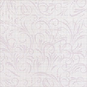 Jim Shore 14 Count Perforated Paper PP504 Flourish Lilac