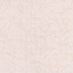 Jim Shore 14 Count Perforated Paper PP505 Flourish Rose