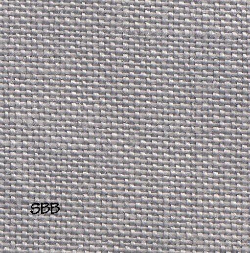 Legacy Linen FBR34173 Puritan Gray
