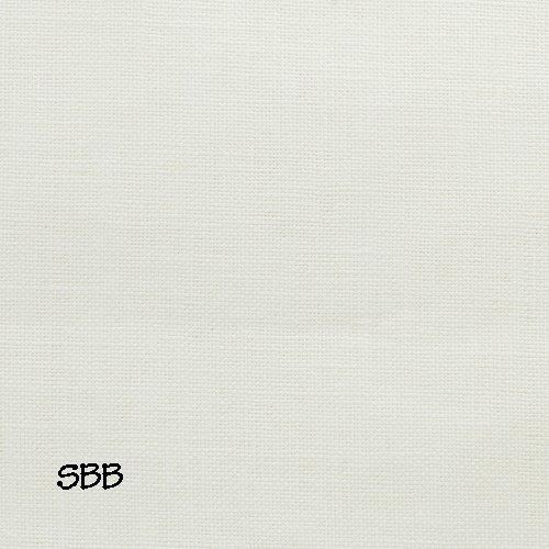 Dower Quality Legacy Linen FBRD30202 Coconut Macaroon