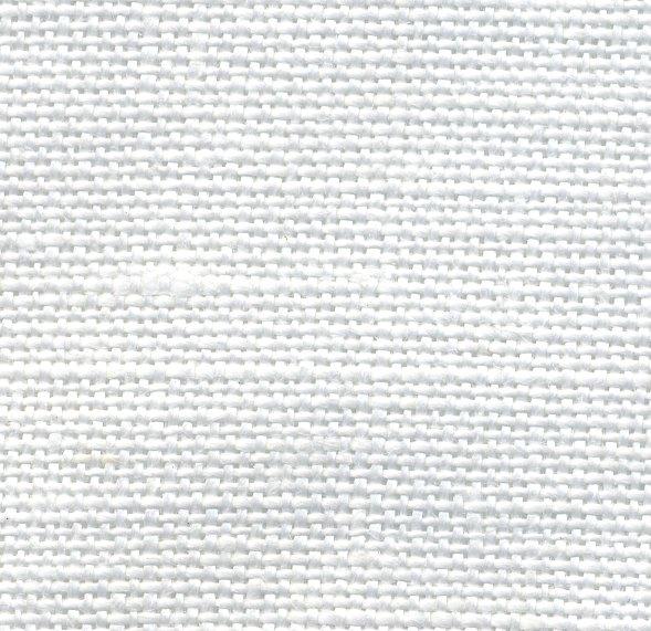 Dower Quality Legacy Linen FBRD30222 Debutante Pearl
