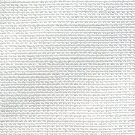 Dower Quality Legacy Linen  FBRD50200 Napery Ivory