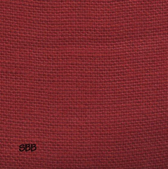 Legacy Linen Provincial FBR20216 Crimson Crinoline
