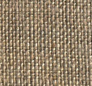 Legacy Linen SPC23 Flax