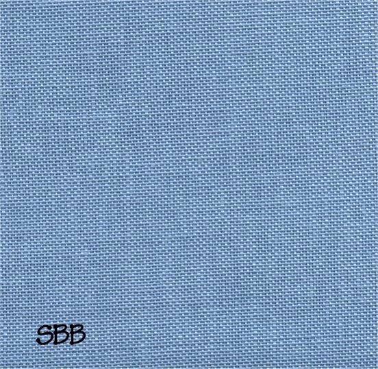Legacy Linen FBR30102 Atmosphere