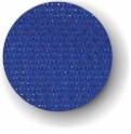 Permin 14 Count Aida Royal/Christmas Blue 357567
