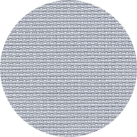Permin 16 Count Aida Touch Of Grey 355306