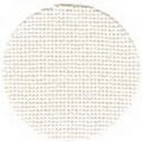 Permin 28 Count Jobelan China Pearl 429215